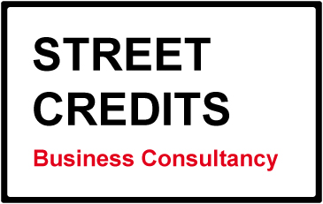 Street Credits Business Consultancy