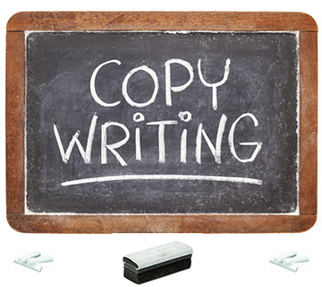 Copywriting Southampton Hampshire