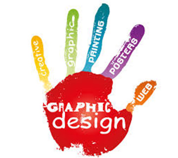 Graphic Design Southampton Hampshire