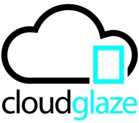 CloudGlaze