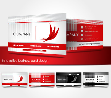 Business Card Design Southampton Hampshire
