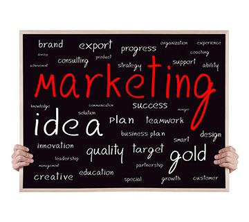 Marketing Consultancy Southampton Hampshire