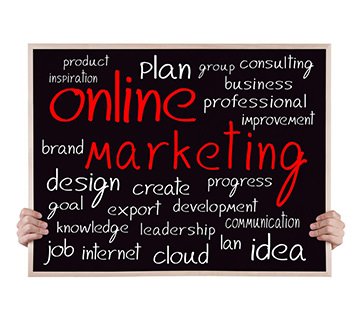 Internet Consultancy Southampton Hampshire