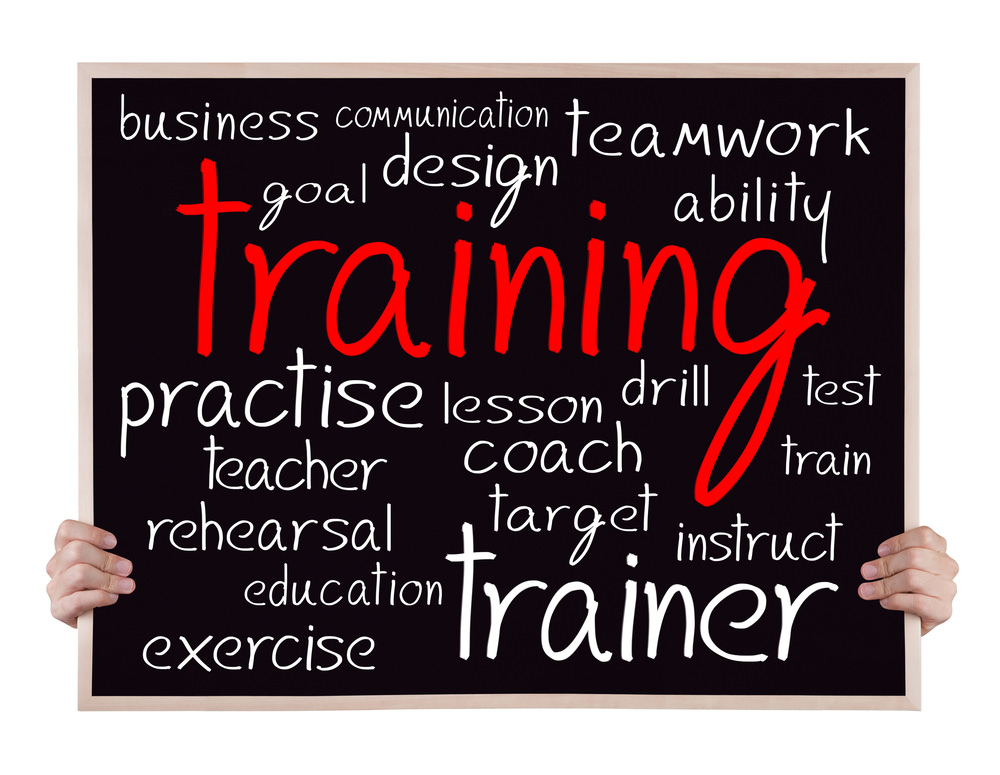 Business Training Southampton Hampshire